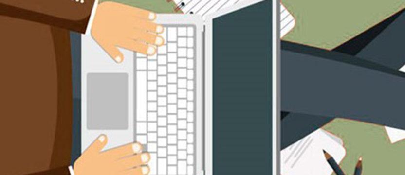 Início dos Seminários Técnicos Transfronteiriços online