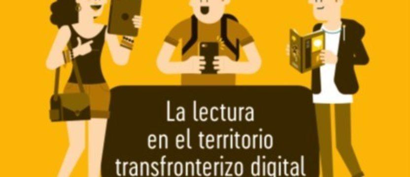 Redes Lectoras, una exposición gráfica que enseña, propone y educa