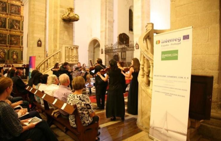 IMprevistos Culturais18 em Portalegre