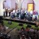 """El programa de eventos del Festival (IM) previstos Culturales impregna de cultura """"rayana"""" a municipios transfronterizos españoles y portugueses"""