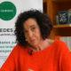 Tutorial 'El Spa de la lectura digital' para la inmersión y el autodiagnóstico de los mediadores del territorio transfronterizo ante el hecho digital