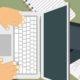Arrancan los Seminarios Técnicos Transfronterizos en línea